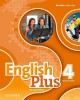 English Plus (2nd Edition) Level 4 Student´s Book