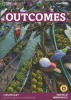 Outcomes (2nd Edition) Elementary A Combo (Split Edition - Student´s Book & Workbook) with Class DVD-ROM & Workbook Audio CD