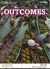 Outcomes (2nd Edition) Elementary Teacher´s Book with Class Audio CD
