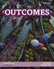 Outcomes (2nd Edition) Elementary Workbook with Workbook Audio CD