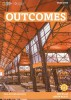 Outcomes (2nd Edition) Pre-Intermediate A Student´s Book (Split Edition) with DVD-ROM