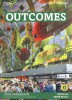 Outcomes (2nd Edition) Upper Intermediate A Combo (Split Edition - Student´s Book & Workbook) with Class DVD-ROM & Workbook Audio CD