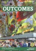 Outcomes (2nd Edition) Upper Intermediate B Combo (Split Edition - Student´s Book & Workbook) with Class DVD-ROM & Workbook Audio CD