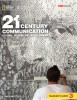 21st Century Communication: Listening, Speaking and Critical Thinking Teacher Guide 3
