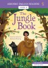 Usborne English Readers 3 The Jungle Book