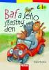 �ti+ Baf a jeho ��astn� den (6-7 let)