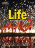 Life Beginner 2nd Edition Student´s Book with App Code