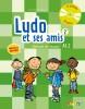 Ludo et ses amis 2 A1.2 uèebnice + CD