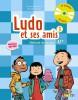 Ludo et ses amis 3 niveau A1+ uèebnice + CD