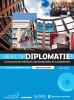 Objectif Diplomatie 1 - Livre de l´éleve - Nouvelle Edition (uèebnice + CD)