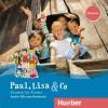 Paul, Lisa & Co Starter Audio CD (2x)