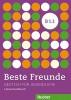 Beste Freunde B1/1 Lehrerhandbuch