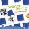 Sprachmemo Deutsch A1 Schule, Arbeit, Freizeit
