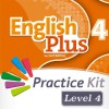 English Plus (2nd Edition) Level 4 Online Practice