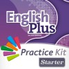 English Plus (2nd Edition) Starter Online Practice