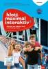 Klett Maximal Interaktiv 2 A1.2 uèebnice