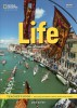 Life Pre-intermediate 2nd Edition Teacher´s Book and Class Audio CD and DVD ROM
