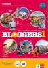 Bloggers 1 A1.1 uèebnice