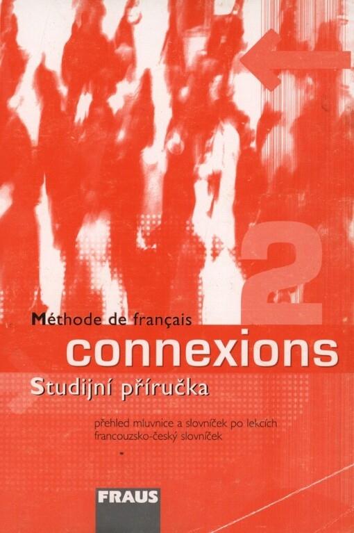 Connexions 2: studijní příručka - Náhled učebnice