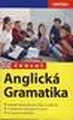Školní anglická gramatika - Náhled učebnice