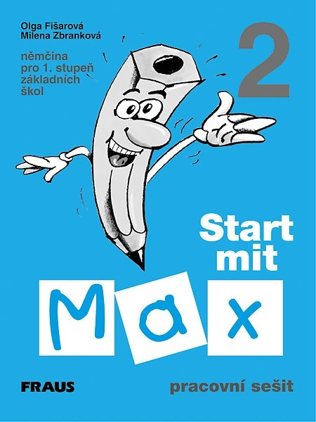 Start mit Max 2 PS