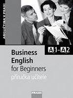 Business English for Beginners PU
