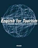 English for Tourism UČ