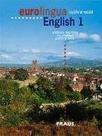 eurolingua English 1 UČ /rozšířené vydání/