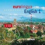 eurolingua English 1 CD /2ks/