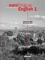 eurolingua English 1 PS /bez klíče/