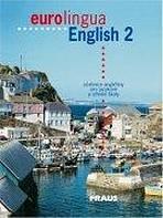 eurolingua English 2 UČ