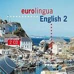 eurolingua English 2 CD /2ks/