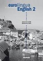 eurolingua English 2 PS
