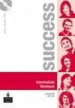 Success: Intermediate Workbook - Náhled učebnice