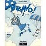 Bravo! Level 2 Activity Book