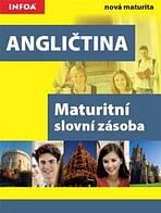 Angličtina Maturitní slovní zásoba - Náhled učebnice