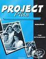 PROJECT PLUS WORKBOOK INTERNATIONAL EDITION