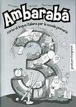 AMBARABA 3 GUIDA PER L´INSEGNANTE