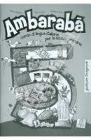 AMBARABA 5 GUIDA PER L´INSEGNANTE