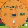 UNIVERSITALIA 2 CD