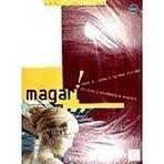 MAGARI LIBRO DI CLASSE CON ESERCIZIARIO + CD