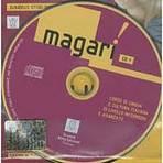 MAGARI 2 CD