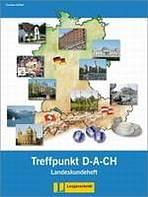 Berliner Platz NEU 1 Treffpunkt D-A-CH