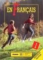 En Français 1 - Náhled učebnice