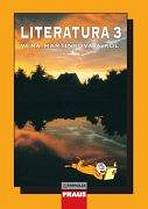 Literatura 3