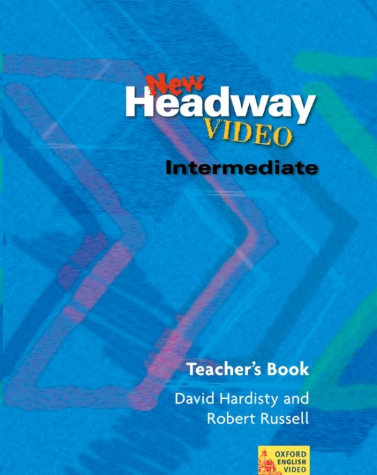 New Headway Intermediate Video Guide