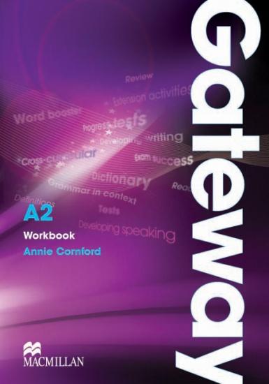 Gateway A2 (Workbook) - Náhled učebnice