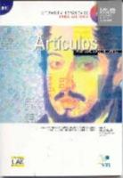 Colección Fácil Lectura: Artículos + CD