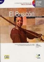Colección Fácil Lectura: El Buscón + CD