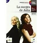 Colección Lector.es: La suegra de Julia B1